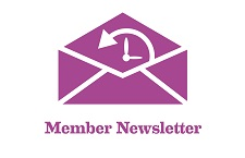memberNewsletter_icon-225