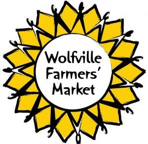 Wolfville logo
