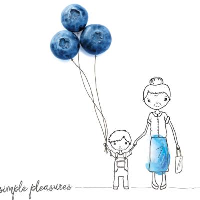 blueberry_webimage