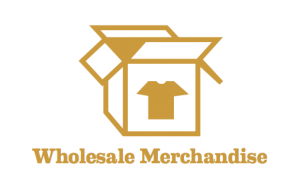 wholesale icon