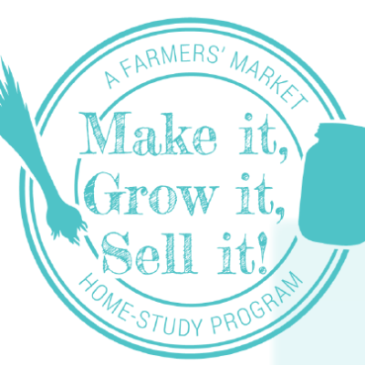 make-it-grow-it-sell-it-logo