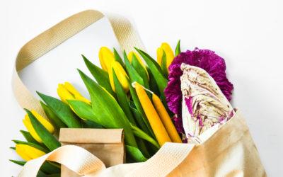 March 18 | Official Statement Regarding COVID-19 and Nova Scotia's Farmers' Markets