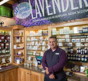 seafoam-lavender-farm_seaport