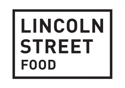 Lincoln-Street-Food-Logo square