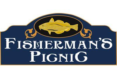 fishermans-picnic logo