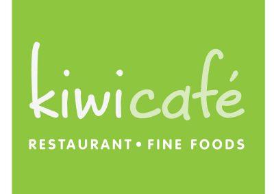 Kiwi-Logo-web