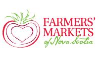 Farmers' Markets of Nova Scotia